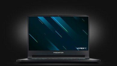 Acer Predator Triton 500 (Optimal)