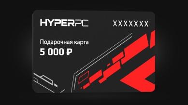 кредит европа банк отделения в москве телефон горячей