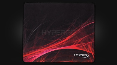 HyperX FURY Pro S Speed Edition (Large)