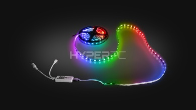 HYPERPC LED RGB Rainbow