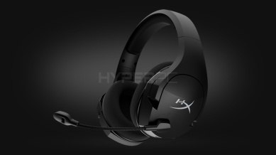 HyperX Cloud Stinger Core Wireless + 7.1