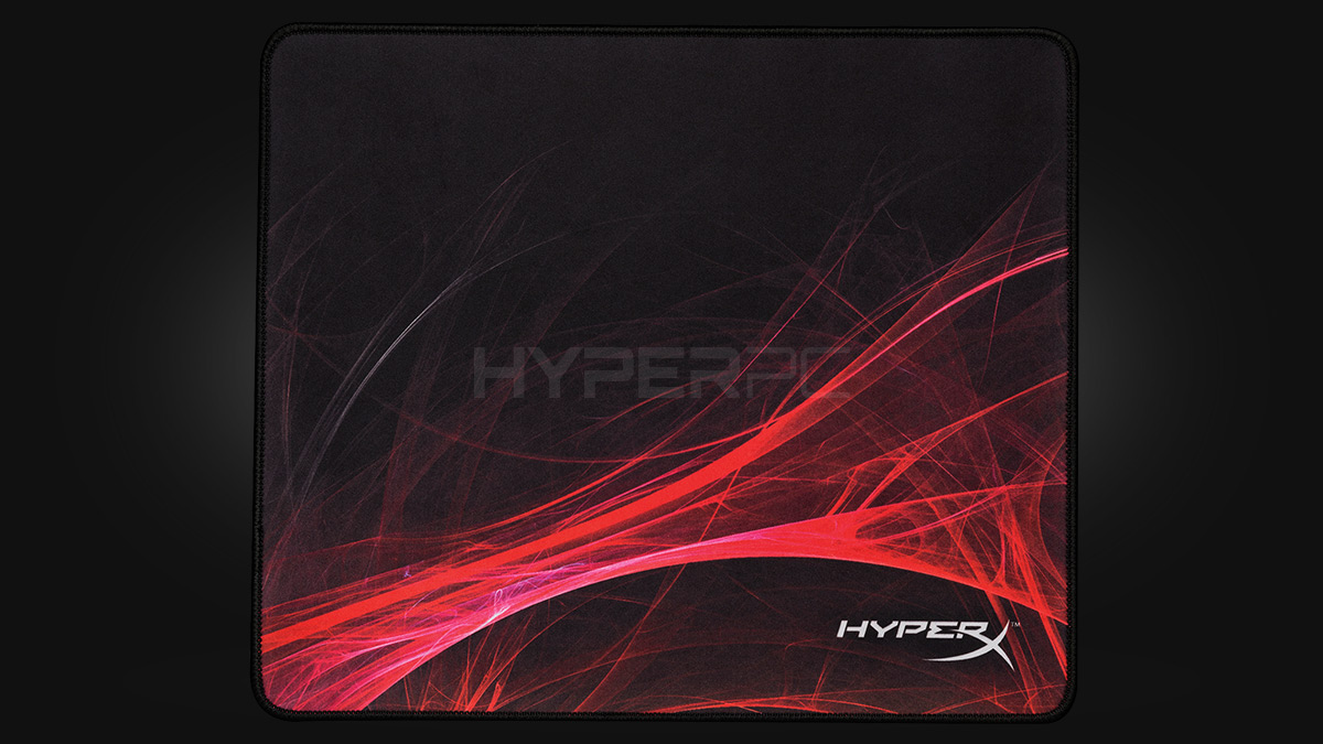 HyperX Fury S Pro Speed Edition