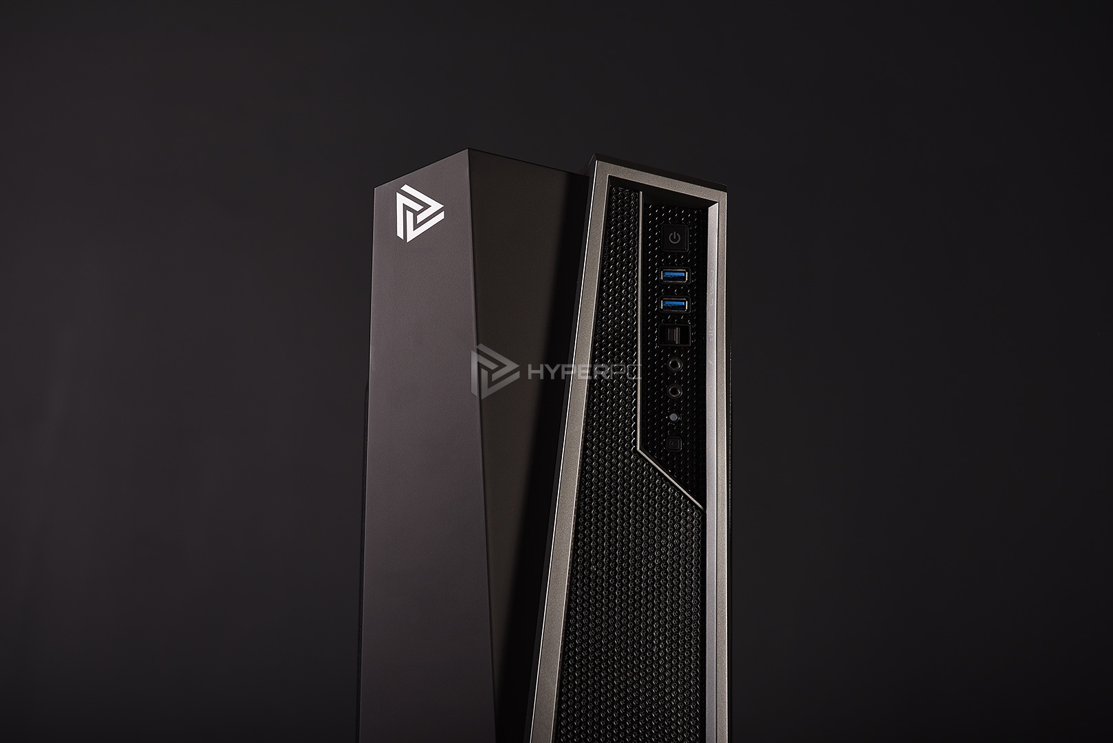 corsair spec-alpha black-silver live photo 04