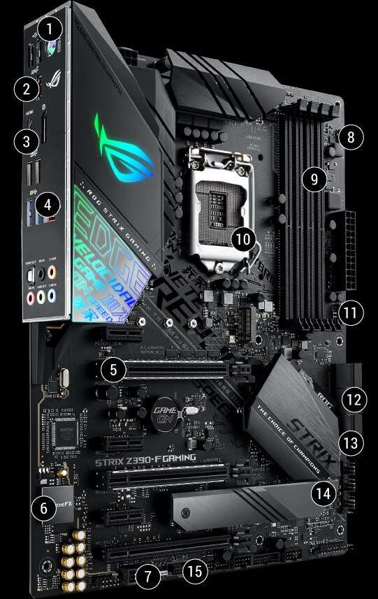 msi mpg z390i gaming edge ac content 01
