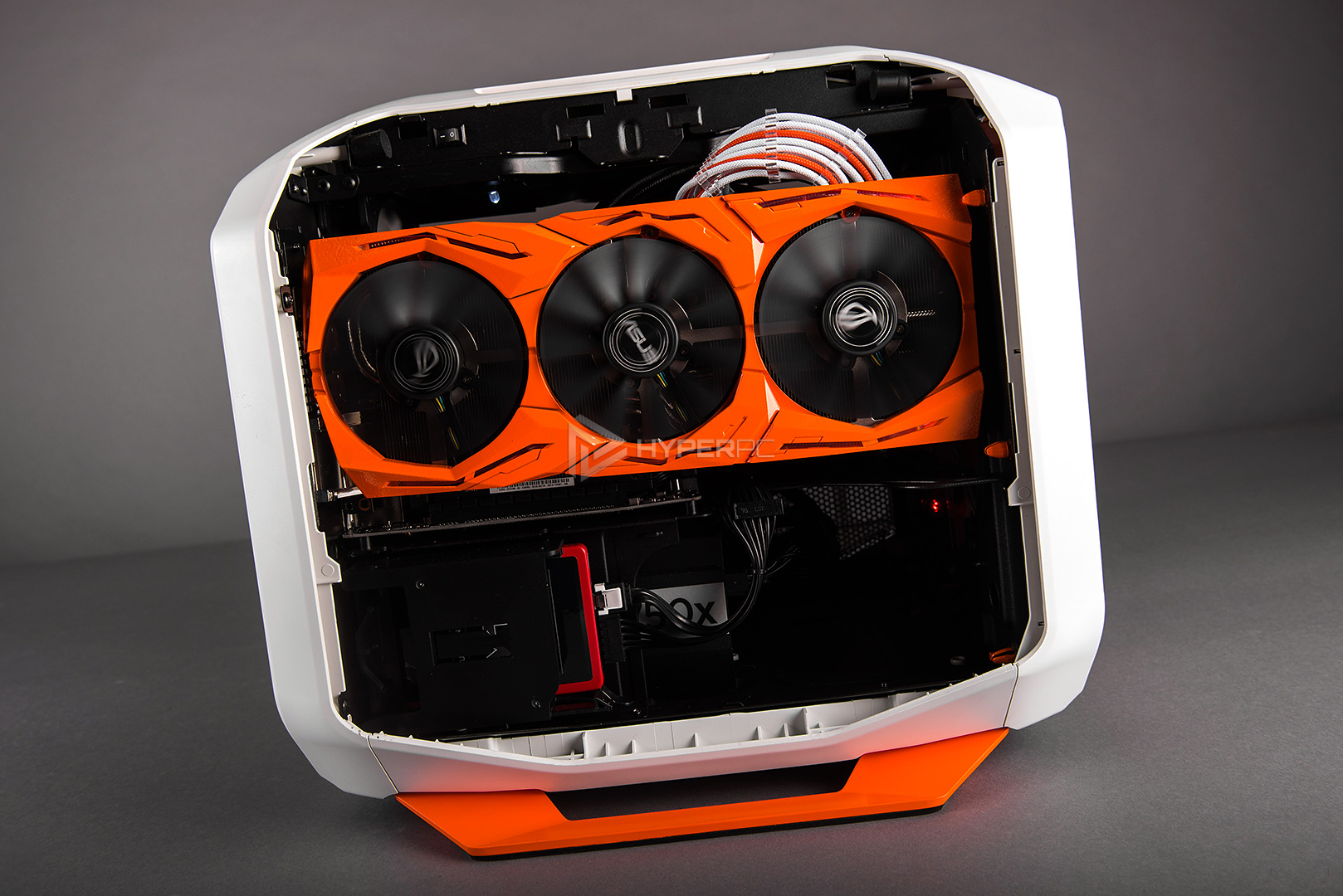 corsair 380t theoblade photo 06