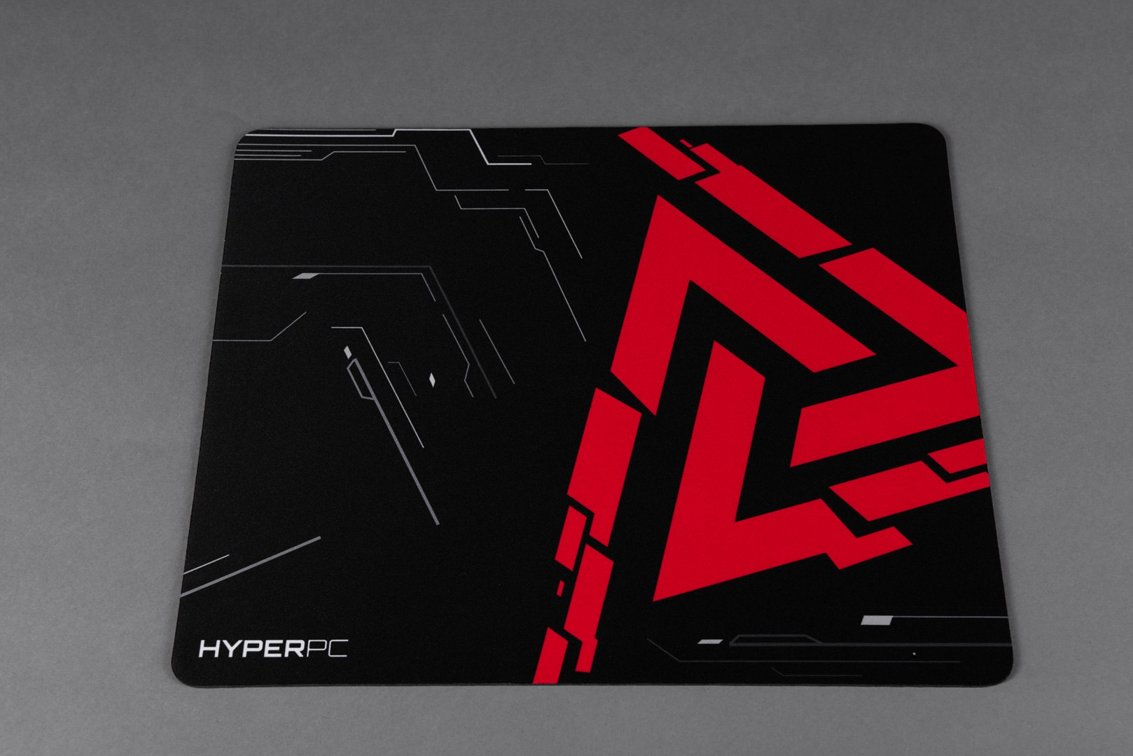 hyperpc mouse pad 01