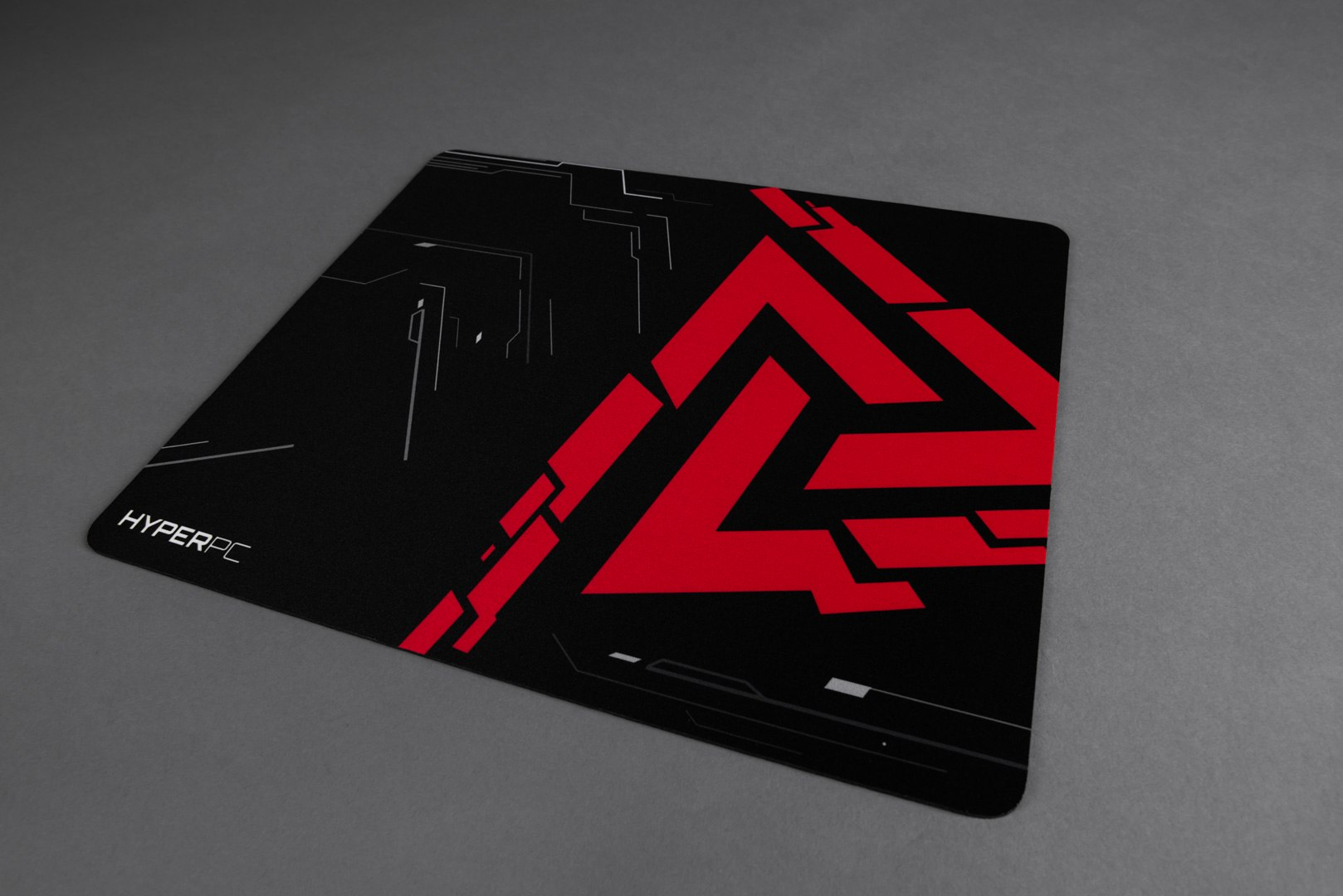 hyperpc mouse pad 03