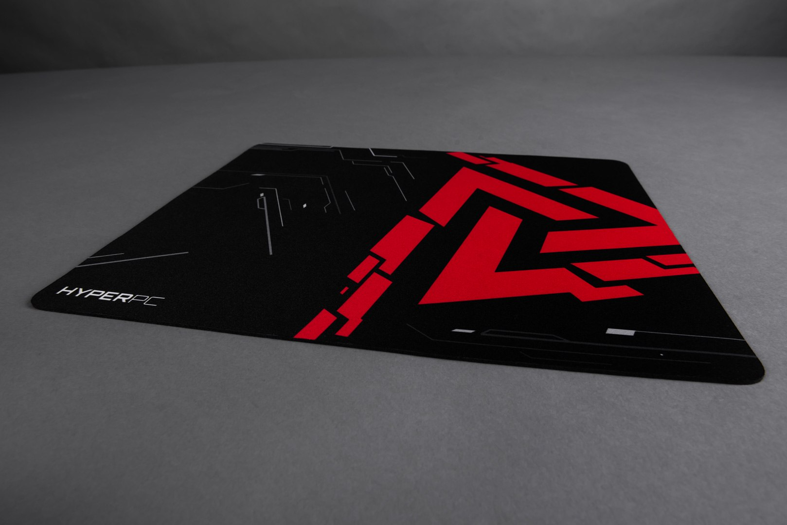 hyperpc mouse pad 04