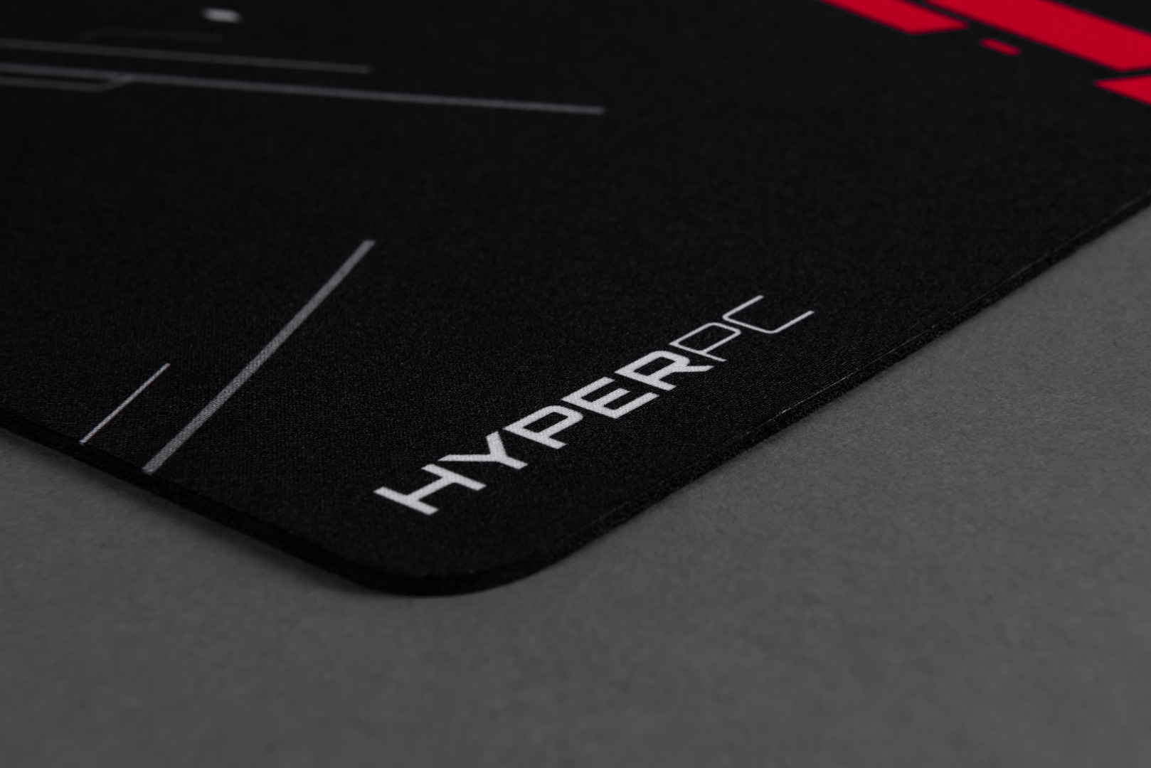 hyperpc mouse pad 07