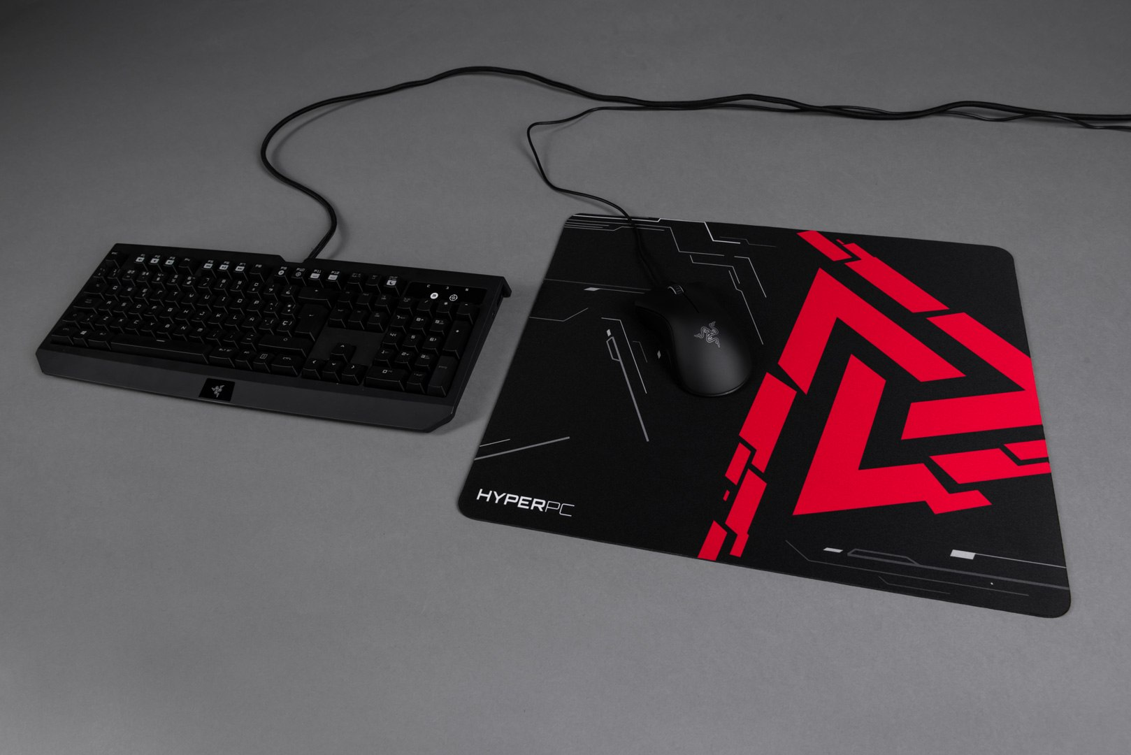 hyperpc mouse pad 08