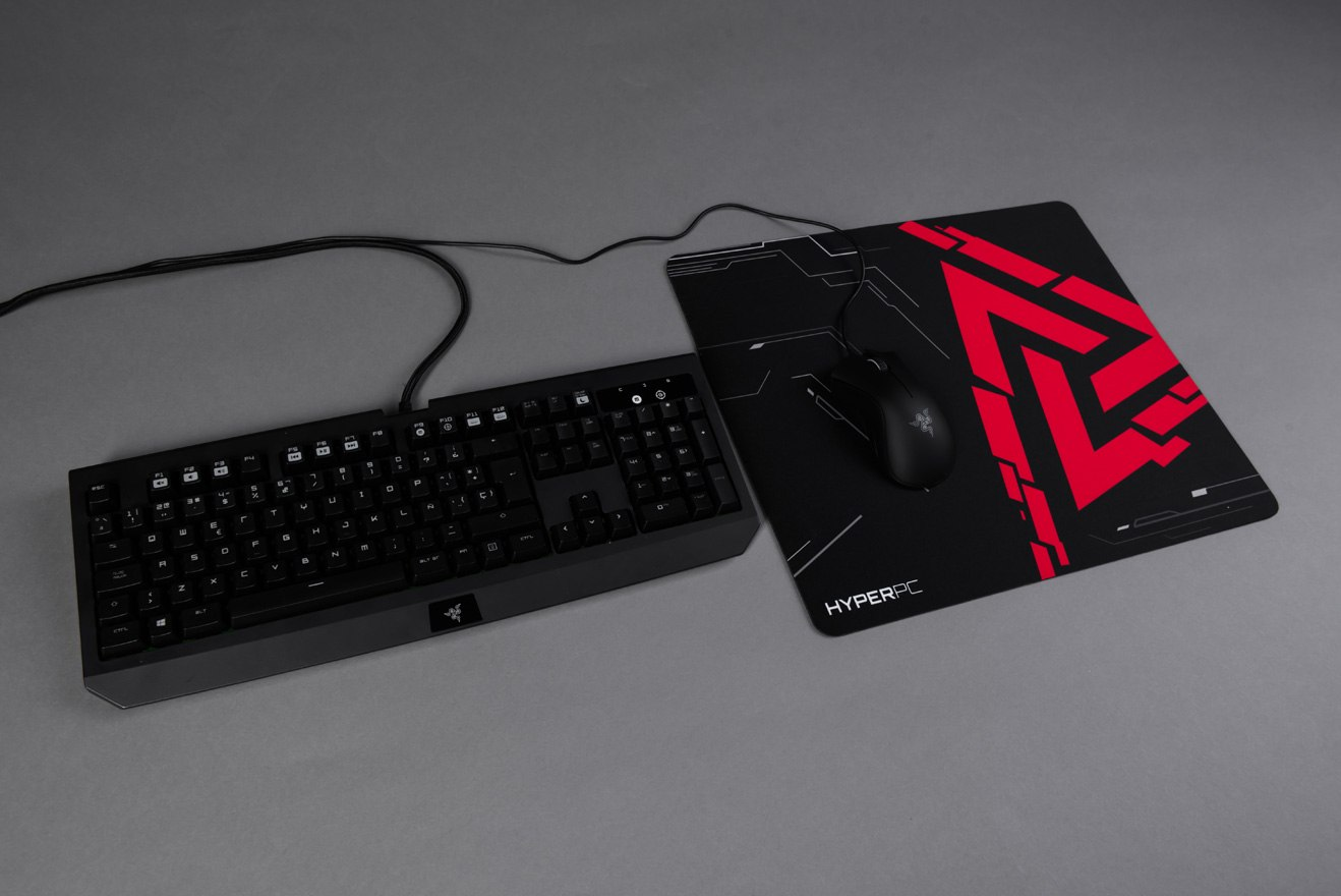 hyperpc mouse pad 09