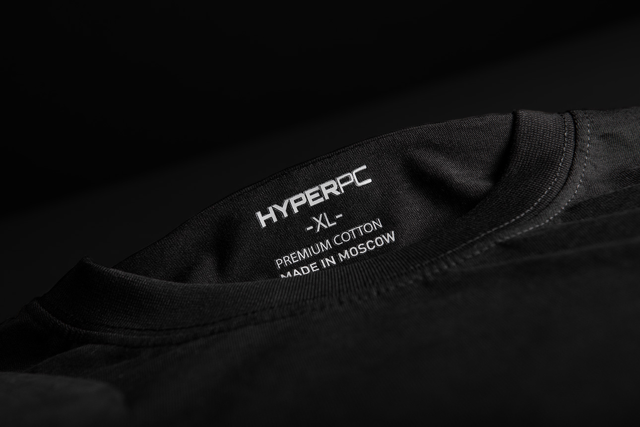 hyperpc merch photo 09