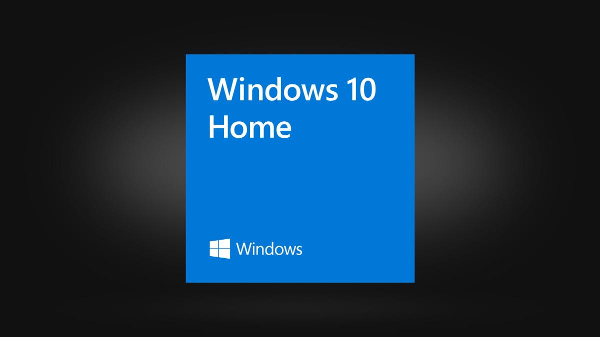 10 windows