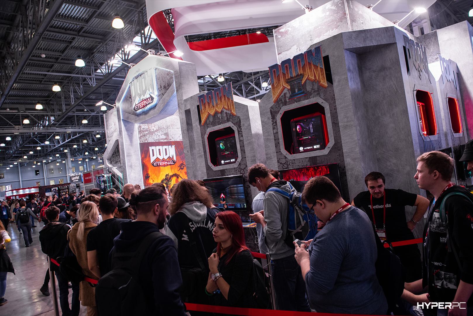 igromir-mvideo-stand-live-photo-04