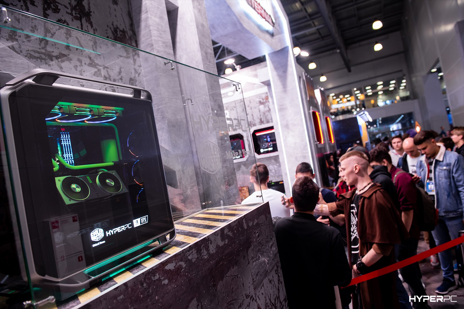 igromir-mvideo-stand-live-photo-05
