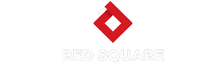 red square logo