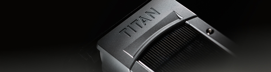 header-geforce-gtx-titan