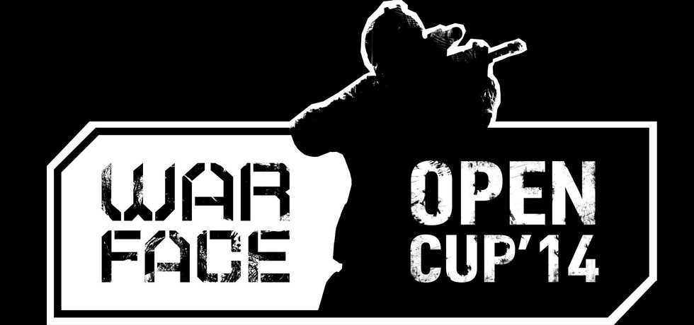 main-hyper-warface-open-cup-2014