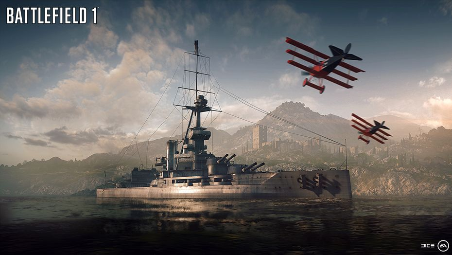 BF1 se screenhi 930x524 en US behemoth v1