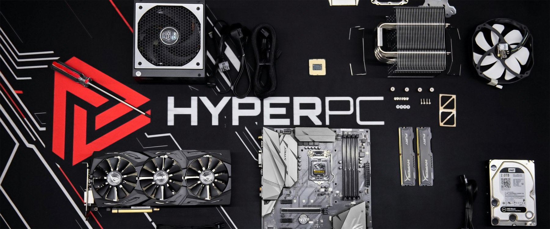 why hyperpc best parts banner new