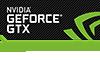 Этот компьютер оснащен игровой видеокартой NVIDIA GEFORCE GTX