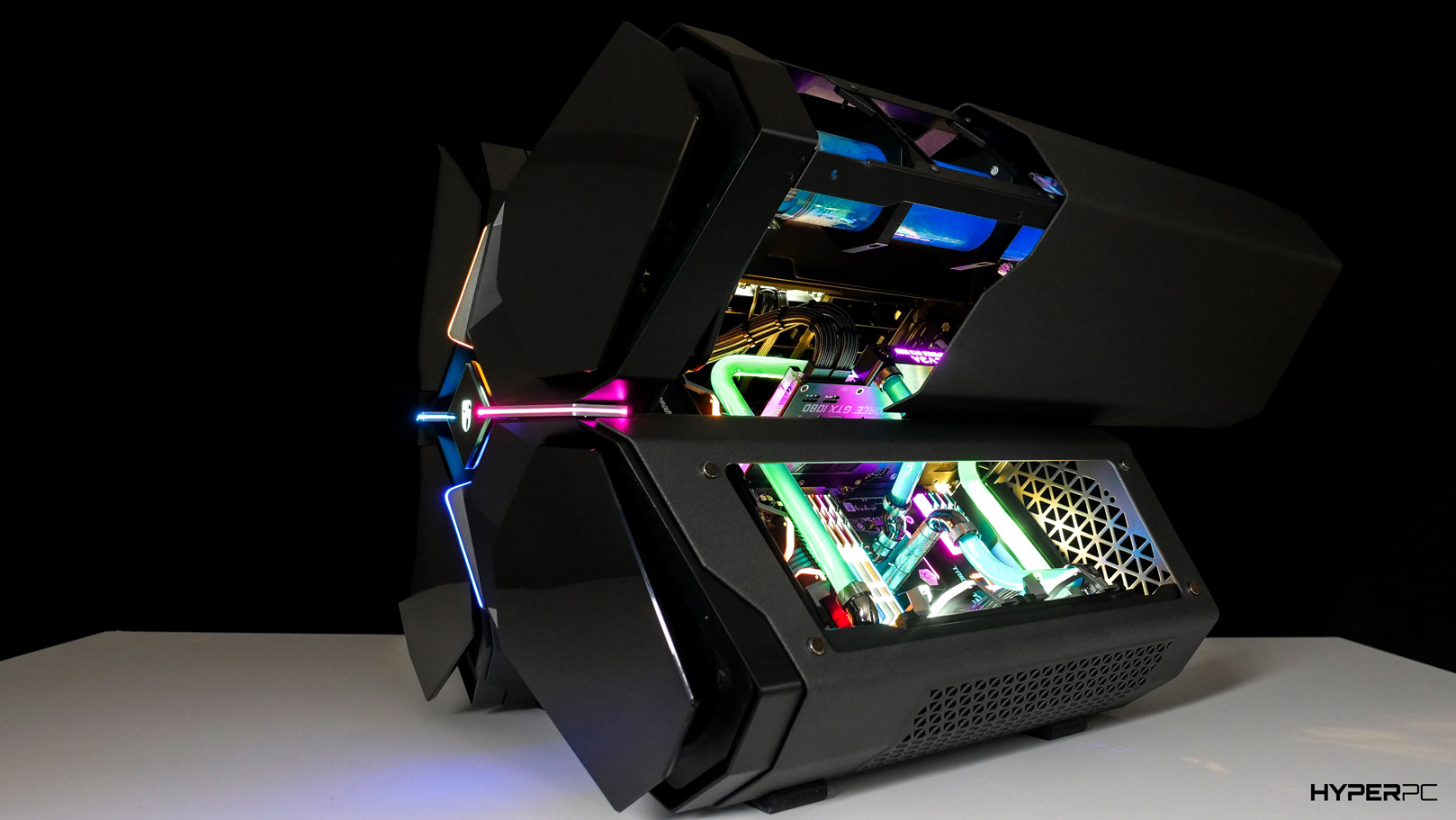 https://hyperpc.ru/images/product/special/exclusive/hyperpc_game_storm/gallery/deepcool_quadstellar_rgb_photo_02.jpg