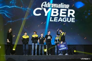 adrenalin-cyber league 2017 photo 27
