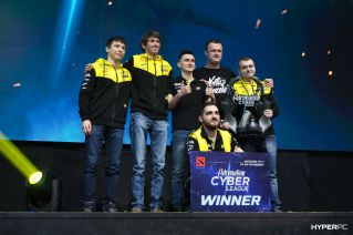 adrenalin-cyber league 2017 photo 28