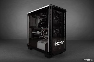 corsair 460x mcmir photo 01