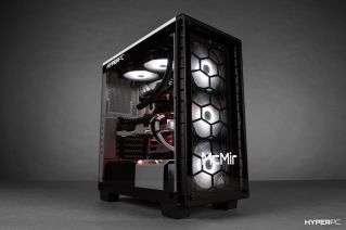 corsair 460x mcmir photo 02