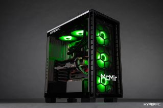 corsair 460x mcmir photo 11