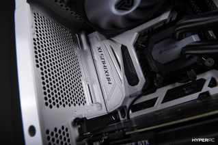 corsair 460x mcmir photo 18