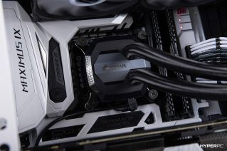 corsair 460x mcmir photo 24