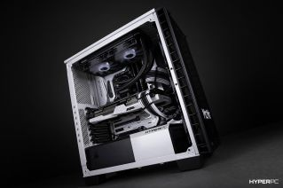 corsair 460x mcmir photo 27