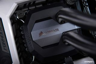 corsair 460x mcmir photo 33
