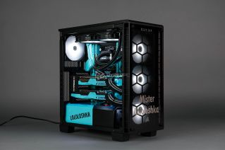 corsair 460x rgb lololoshka photo 00