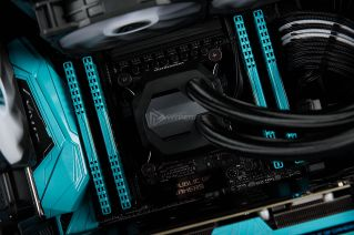 corsair 460x rgb lololoshka photo 14