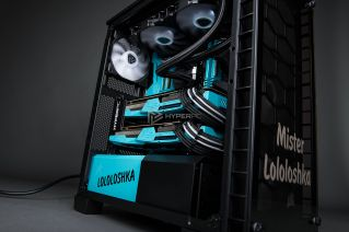 corsair 460x rgb lololoshka photo 23