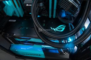 corsair 460x rgb lololoshka photo 30