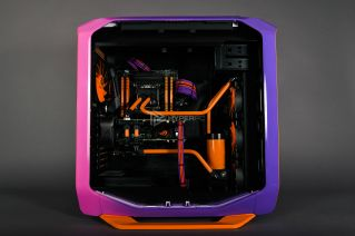 corsair 780t eeoneguy photo 02