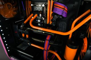corsair 780t eeoneguy photo 05