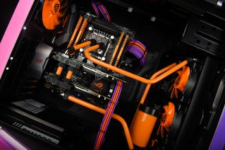 corsair 780t eeoneguy photo 08