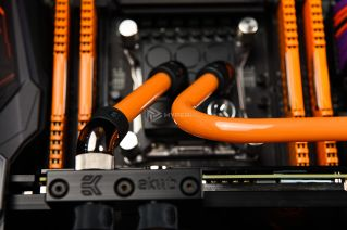 corsair 780t eeoneguy photo 10