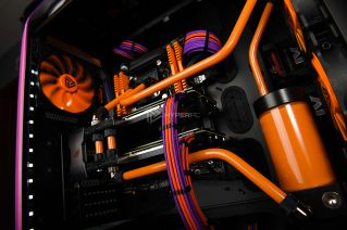 corsair 780t eeoneguy photo 13