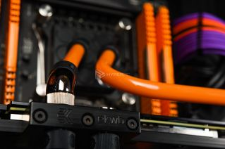 corsair 780t eeoneguy photo 14