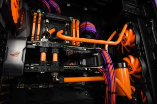 corsair 780t eeoneguy photo 15