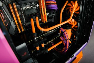 corsair 780t eeoneguy photo 16