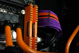 corsair 780t eeoneguy photo 17