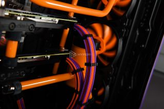 corsair 780t eeoneguy photo 18
