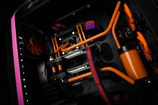 corsair 780t eeoneguy photo 19